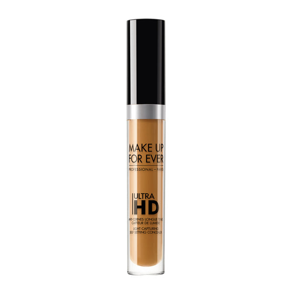alt Make Up For Ever Ultra HD Concealer 52 Chocolate (31052)