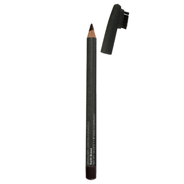 Mehron Brow/Liner Pencil -  | Camera Ready Cosmetics - 1