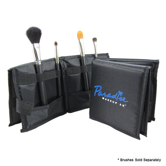 Mehron Brush Holder -  | Camera Ready Cosmetics