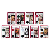 Mehron Tri-Color Palette -  | Camera Ready Cosmetics - 3