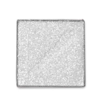 alt Cozzette Infinite Crystal Eye Shadows Mica (Infinite Crystal Shadows)