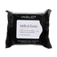 Inglot Milk & Tonic Makeup Remover Wipes -  | Camera Ready Cosmetics - 1
