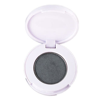 alt Winky Lux Kitten Eye Shadows Shimmer Mittens (Shimmer Finish)