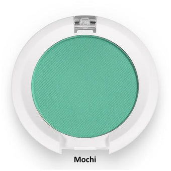 alt Sugarpill Pressed Eyeshadow Mochi (Sugarpill)