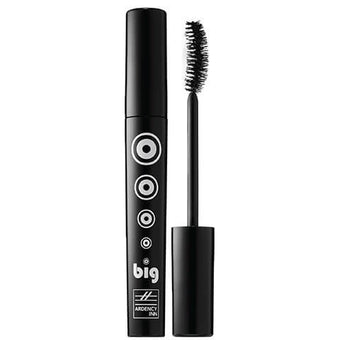 Ardency Inn - Modster BIG Instant Lash Enhancing Mascara Boosted with Hemp Protein  | Camera Ready Cosmetics