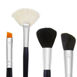 Morphe Pro Edition Brush Collection -   - 1