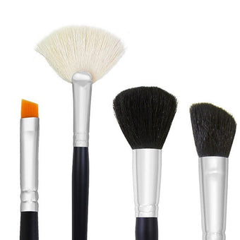 Morphe Pro Edition Brush Collection -  | Camera Ready Cosmetics - 1