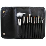 Morphe Set 696 10 Piece Deluxe Face Set W/ Snap Case (Waiting for Stock) -