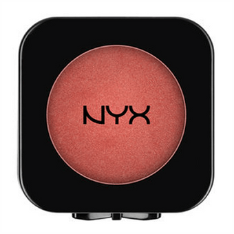 alt NYX - High Definition Blush Muave 'n Out (HDB20)