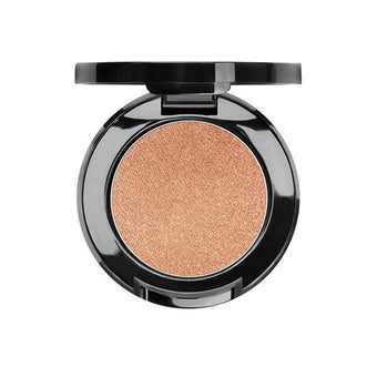alt MustaeV - Eye Shadow Naked Wood (124G)