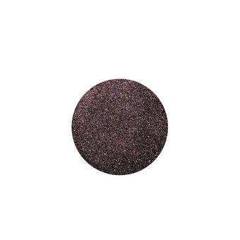 alt MustaeV - Eyeshadow Refill Nightmare (133G)