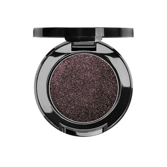 alt MustaeV - Eye Shadow Nightmare (133G)
