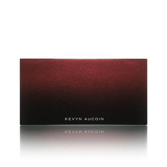 Kevyn Aucoin - The Neo Limelight | Kevyn Aucoin | Camera Ready Cosmetics