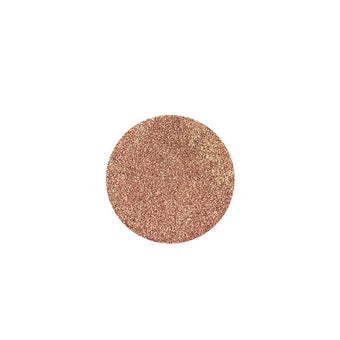 alt MustaeV - Eyeshadow Refill Old Gold (125P)