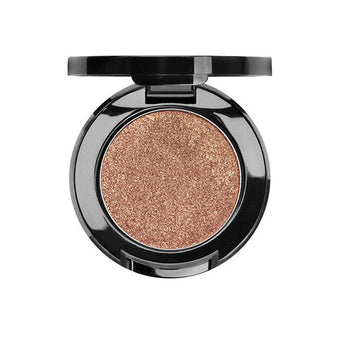 alt MustaeV - Eye Shadow Old Gold (125P)