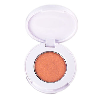 Winky Lux Kitten Eye Shadows Shimmer  | Camera Ready Cosmetics