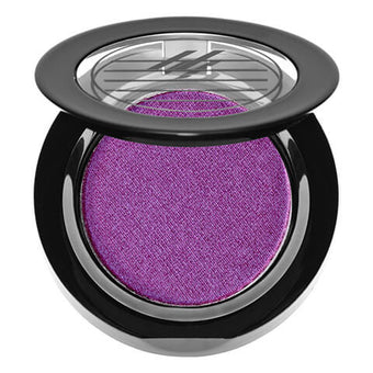 alt Ardency Inn - Modster Manuka Honey Enriched Pigments Orchid (MMHEP)