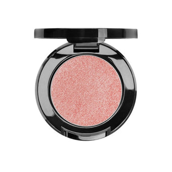 alt MustaeV - Eye Shadow Pink Dress (128G)