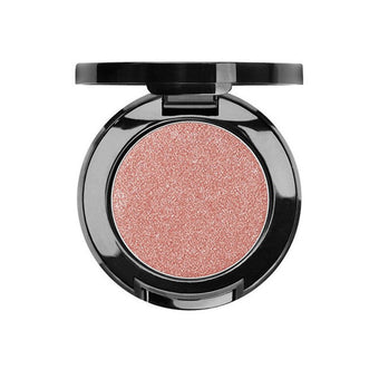 alt MustaeV - Eye Shadow Pink Mist (204P)