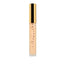 alt Winky Lux Pucker Up Lip Plumper - Lemon Cake