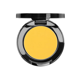 alt MustaeV - Eye Shadow Poppin Yellow (310M)