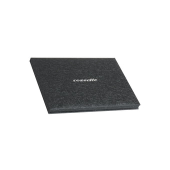 alt Cozzette Infinite Eyeshadow Palette (Empty)