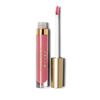 alt Stila Stay All Day Liquid Lipstick - Shimmer Lip Patina Shimmer