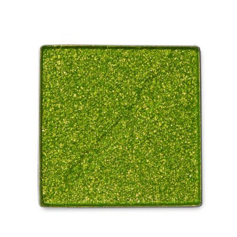 alt Cozzette Infinite Crystal Eye Shadows Peridot (Infinite Crystal Shadows)