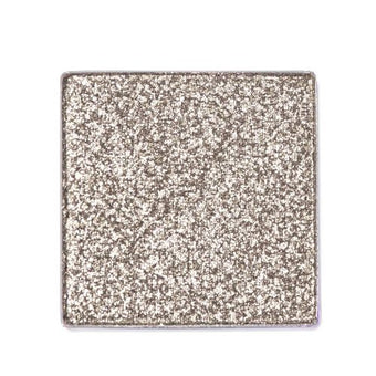 alt Cozzette Infinite Crystal Eye Shadows Platinum (Infinite Crystal Shadows)