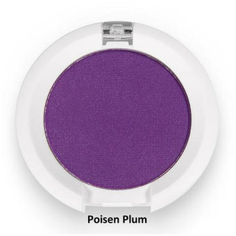 alt Sugarpill Pressed Eyeshadow Poison Plum (Sugarpill)