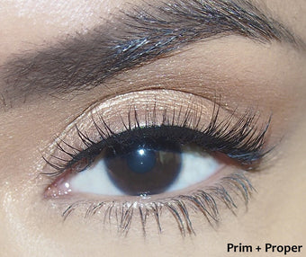 alt Lash Pop - Prim And Proper