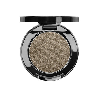alt MustaeV - Eye Shadow Rainforest (223G)