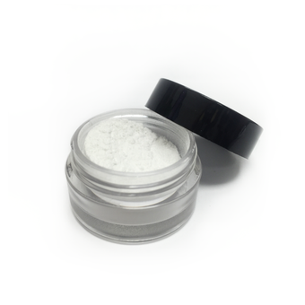 alt SAMPLE RCMA Over-Powder Pure Pearl