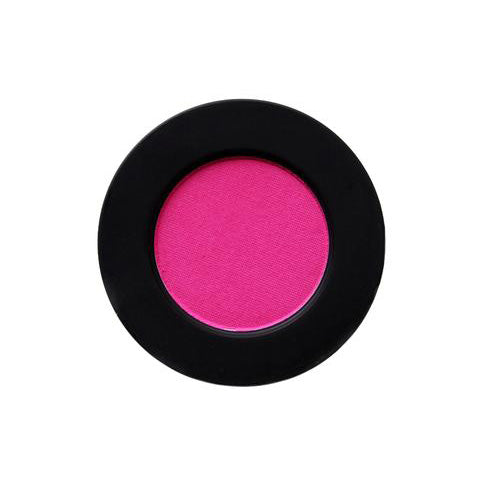 alt Melt Cosmetics Pressed Pigment Radioactive