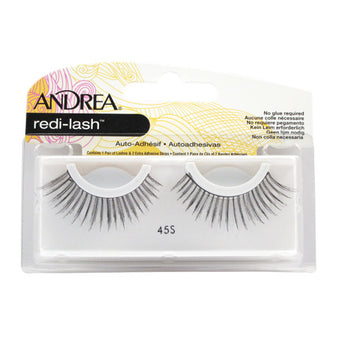 Andrea Redi-Lash (LIMITED AVAILABILITY) -  | Camera Ready Cosmetics - 1