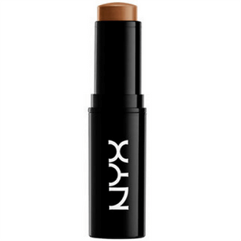 alt NYX - Mineral Stick Foundation Rich (MSF13)