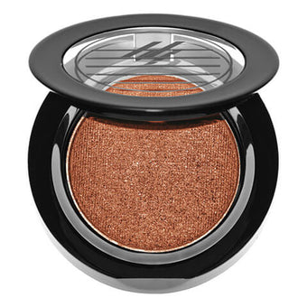 alt Ardency Inn - Modster Manuka Honey Enriched Pigments Rose Gold (MMHEP)