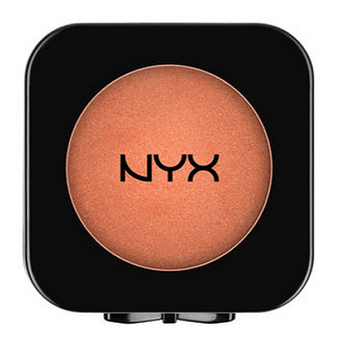 alt NYX - High Definition Blush Rose Gold (HDB13)