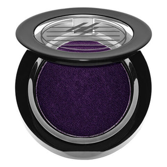 alt Ardency Inn - Modster Manuka Honey Enriched Pigments Royal (MMHEP)