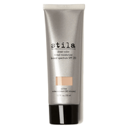 Stila Sheer Color Tinted Moisturizer SPF 20