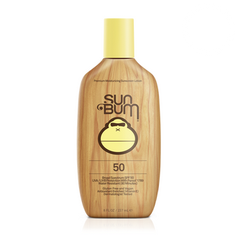 alt Sun Bum Original Sunscreen Lotion SPF 50