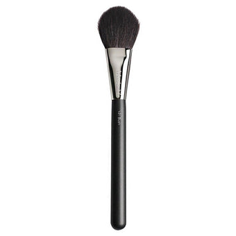 MustaeV - Secret Brush Line  | Camera Ready Cosmetics