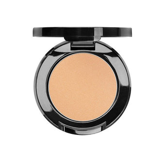 alt MustaeV - Eye Shadow Shade (202M)