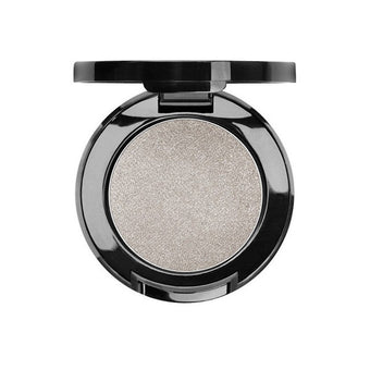 alt MustaeV - Eye Shadow Silver Medal (136P)