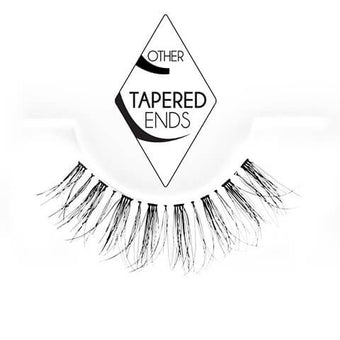 Kasina Professional Lashes - Pro #WSP Wispies (NEW PRODUCT, AWAITING STOCK)  | Camera Ready Cosmetics