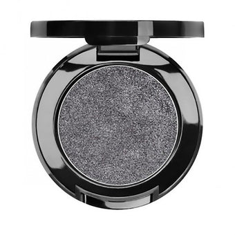 alt MustaeV - Eye Shadow Stone (138P)