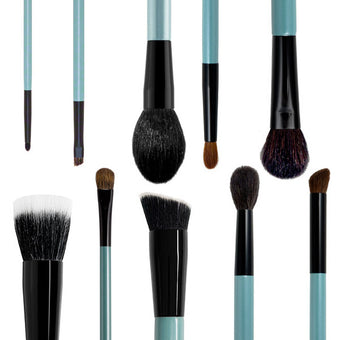 alt Senna Professional Brushes