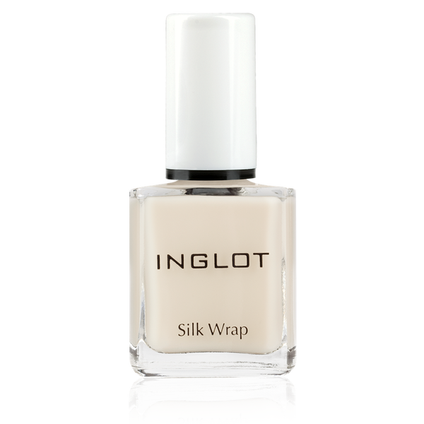 Inglot Silk Wrap -  | Camera Ready Cosmetics