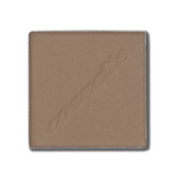 alt Cozzette Infinite Matte Eye Shadows Soule (Infinite Matte Shadows)
