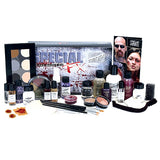 Mehron Special FX Makeup Kit (USA Only)  | Camera Ready Cosmetics